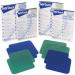 SafeTouch® Dental Dams 5